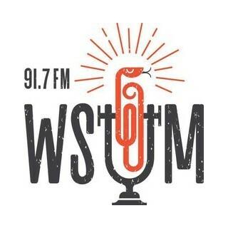 WSUM still runs today on the Madison campus.