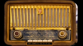 Radio broadcasting at the University of Wisconsin-Madison timeline