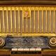 Otrd.old .radio