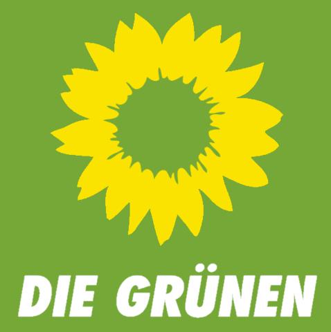 Petra Kelly annuncia la fondazione del Partito dei Verdi