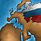 Consolidación de los Estados Unidos y la URSS como potencias mundiales.