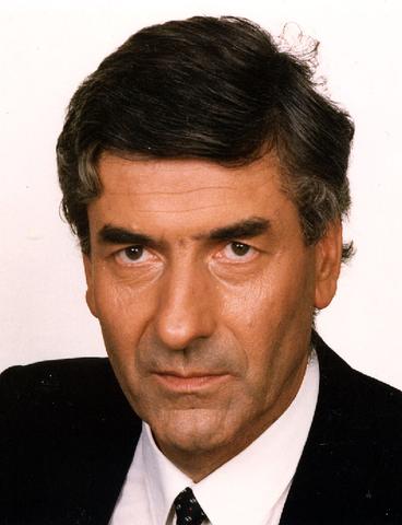 Prime elezioni semilibere olandesi del 1983