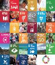 """""""I Decenio de las Naciones Unidas para el Desarrollo""""."""