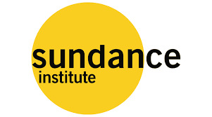 Sundance Film Investments
