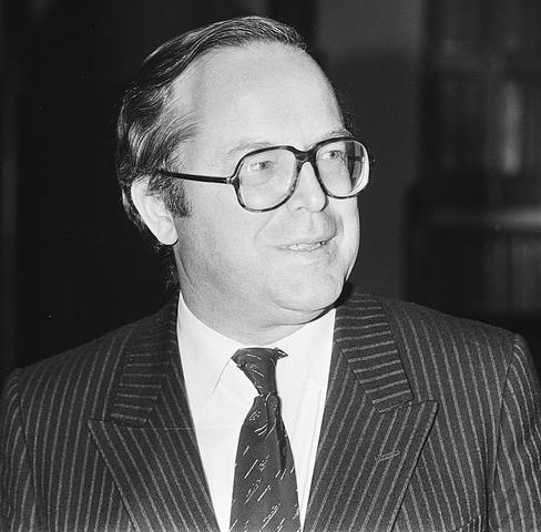 Prime elezioni semilibere belga del 1985