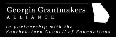 GGA Annual Meeting