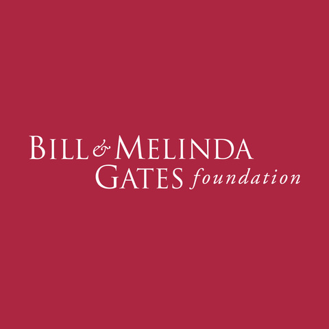 Gates Foundation - Adolescent Girl Strategy Report