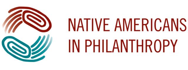 Native American Funders virtual gathering