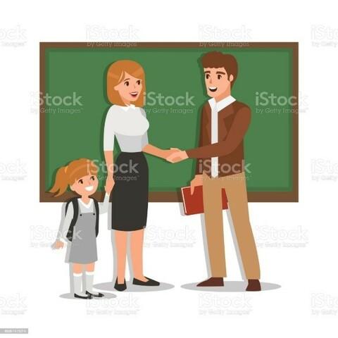 Aspectos pedagógicos y educativos en los que a Luisa le gustaría profundizar