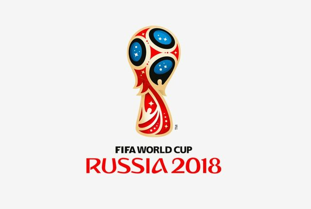 MUNDIAL 2018 - RUSIA