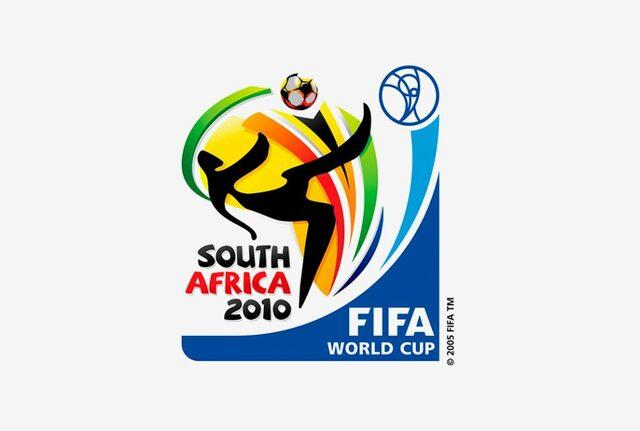 MUNDIAL 2010 - SUDÁFRICA