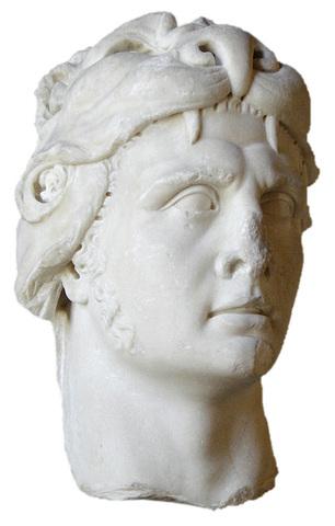 Mitriade VI