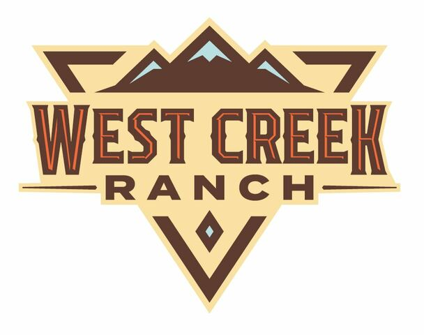 MT Conservation Funders gathering at West Creek Ranch