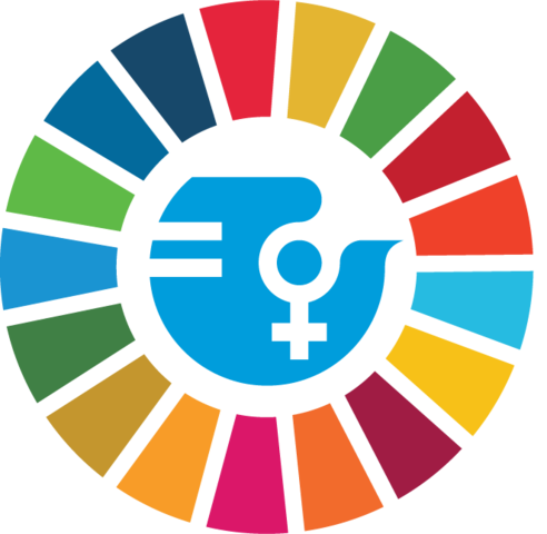 Commission on the Status of Women  - Beijing+25