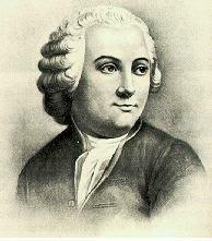 Francois Maine de Biran (1766-1824)