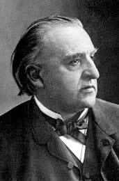 Jean M Charcot (1825-1893)