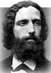 Franz Brentano (1838-1917)