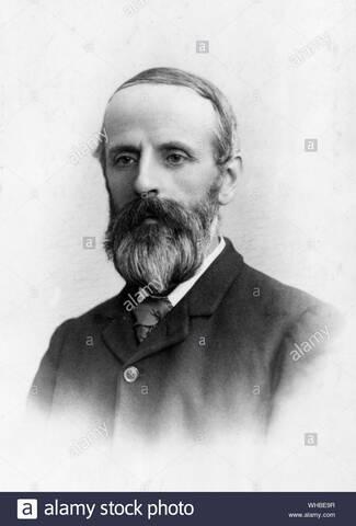 James Ward (1843-1925)