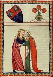 Plena Edad Media