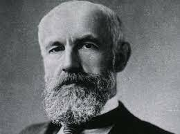 Stanley Hall (1844-1924)