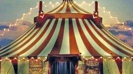 Circos más famosos en la historia Ian Rentería timeline