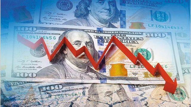 Crisi financiera global del 2007-2012