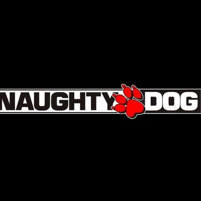 Naughty Dog: история успеха timeline