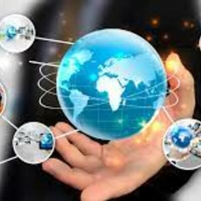 Avances de Ciencia y tecnología en Colombia en el área de Administración de empresas  timeline