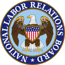 National Labor Relations Act(2nd New Deal)