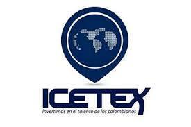 Conformación del icetex