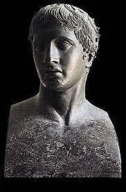 Meliso de Samos (471 a. C – 431 a. C)