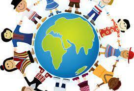 I Decenio de las Naciones Unidas para el Desarrollo