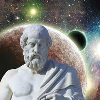 La filosofía timeline