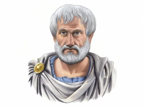 Tales de Mileto (625a.C.- 547a.C.)