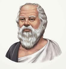 Sócrates (470 a.C – 399 a.C)