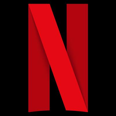 Netflix: история компании timeline