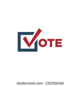 Atlanta Municipal Elections