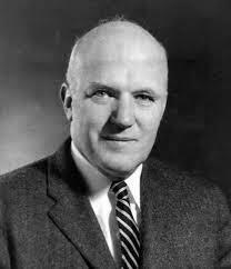 Neal Edgar Miller (1909- 2002)