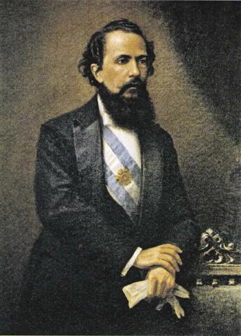 Presidencia de Avellaneda