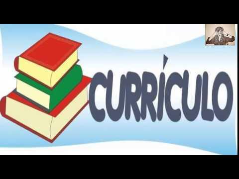Ventajas del pensamiento crítico para la educación del desarrollo.