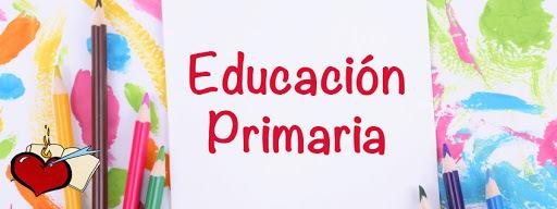 Fines de la educación primaria
