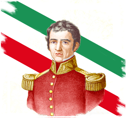 Presidente Guadalupe Victoria