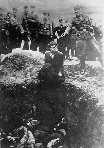 Stalin's death camps of Siberia shut down