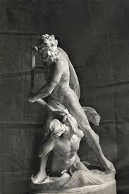 Enea Anchise e Ascanio