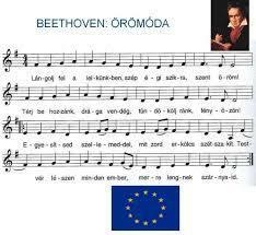 XI. szimfónia - Örömóda