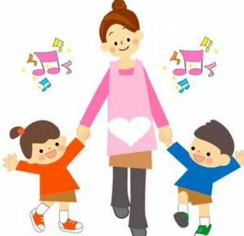 Plan de estudios para la niñez, con la participación de la familia y las comunidades.
