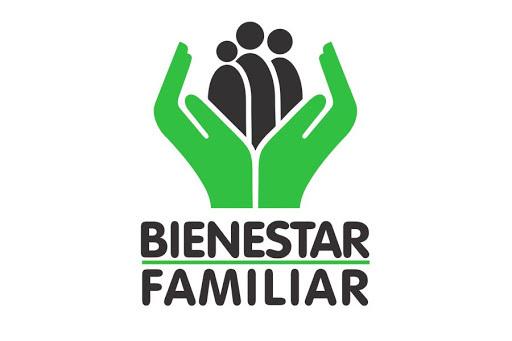 Hogares comunitarios en colombia (Atención a los menores)