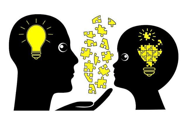 Educación para el desarrollo-Concepto