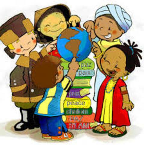 IV congreso de educación para el desarrollo