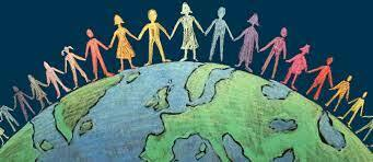 Ciudadano global